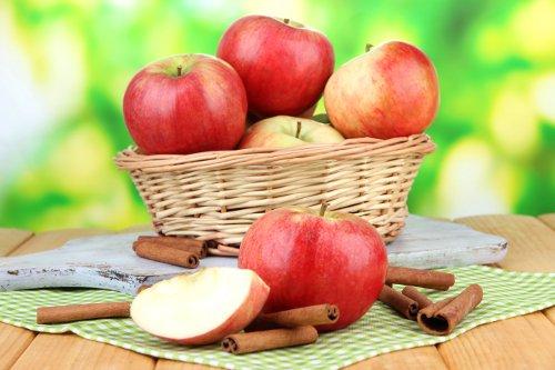 , Cura las hemorroides con una dieta adecuada, Alimenta y Cura