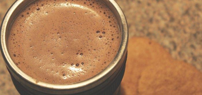 , Descubre los utilidades que le trae a tu cerebro tomar café y chocolate juntos, Alimenta y Cura, Alimenta y Cura