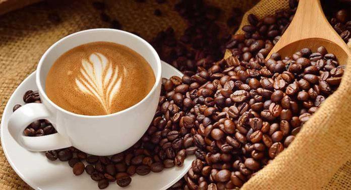 , Desintoxica el Hígado con el Enema de café.Terapia Dr. Gerson., Alimenta y Cura, Alimenta y Cura