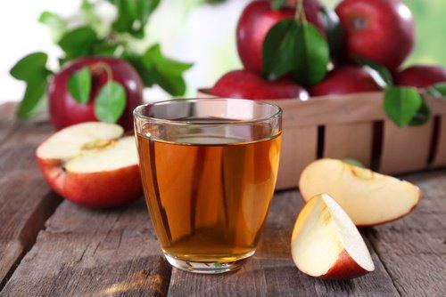 , Disuelve las piedras en los riñones preparando 5 remedios de origen natural, Alimenta y Cura, Alimenta y Cura