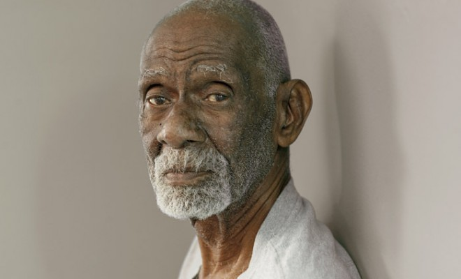 , Muere en la Carcel el Dr. Sebi: el hombre que curaba el SIDA, Cancer, Diabetes, y más…., Alimenta y Cura