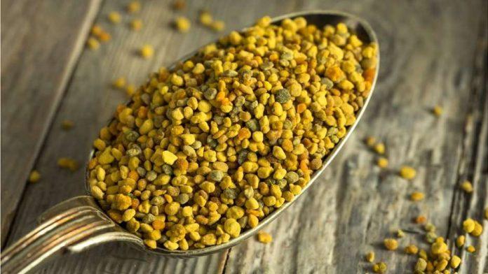 , ¿El polen de abejas es realmente benéfico para la salud?, Alimenta y Cura