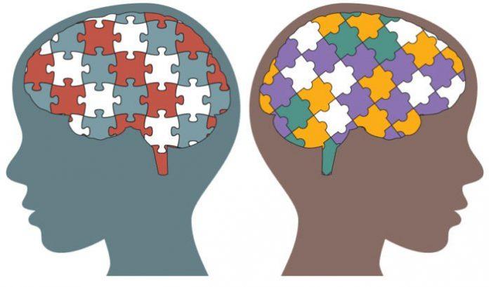 , Espectro de autismo y 7 comportamientos en niños que pueden tenerlo, Alimenta y Cura
