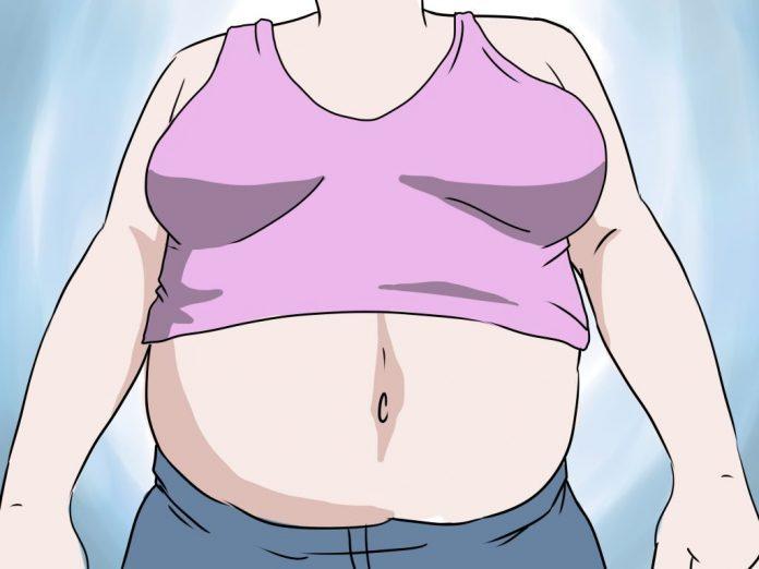 , 10 hábitos de la vida moderna que conducen al aumento de peso, Alimenta y Cura