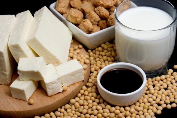 , Alimentos que contienen cisteína – lista completa, Alimenta y Cura, Alimenta y Cura