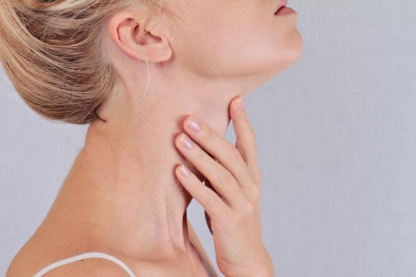 Remedios caseros para la tiroides inflamada - los mejores tratamientos naturales