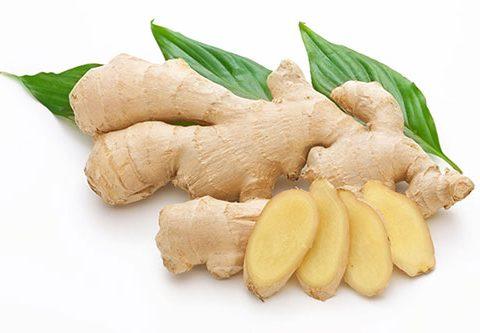 , Soluciones caseros para la tos, Alimenta y Cura, Alimenta y Cura