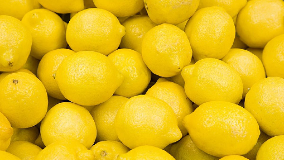 , Las 6 mejores frutas para bajar peso. En pocos días tendrías sentir el cambio., Alimenta y Cura, Alimenta y Cura