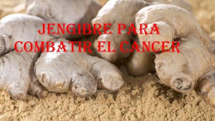 , ¿El Jengibre destruye el cáncer con más eficacia que los medicamentos para el cáncer vinculados a la muerte?, Alimenta y Cura