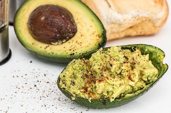 , Piperina o pimienta negra para adelgazar, Alimenta y Cura, Alimenta y Cura
