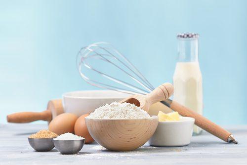 , ¿Problemas de gastritis? Conoce los mejores remedios para curarla, Alimenta y Cura