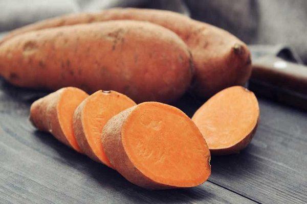 , Dificultades de salud que te dicen que dejes de comer solanáceas, Alimenta y Cura, Alimenta y Cura