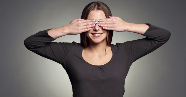 , Remedios naturales para combatir el síndrome del ojo seco…, Alimenta y Cura, Alimenta y Cura