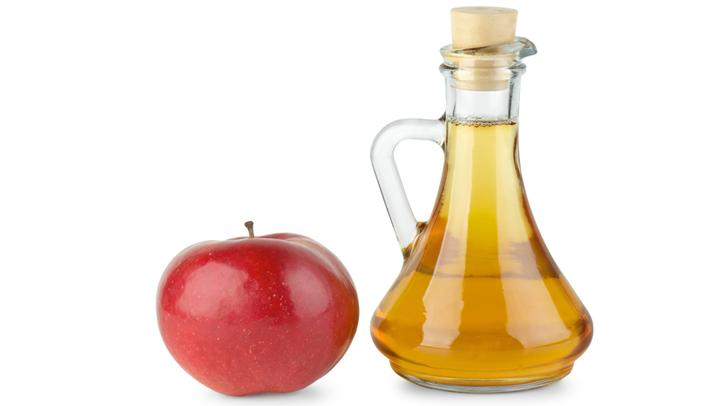 , Si te duele el talón al despertar o sin estar parado mucho tiempo sufres esto ten mucho cuidado…, Alimenta y Cura, Alimenta y Cura