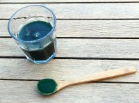 , Tomar espirulina para el hipotiroidismo, Alimenta y Cura, Alimenta y Cura