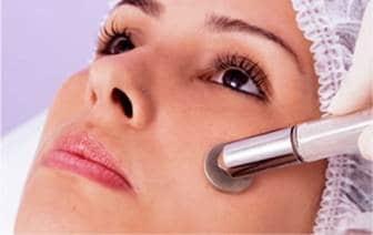 , Tratamientos dermatológicos para manchas en la cara, Alimenta y Cura