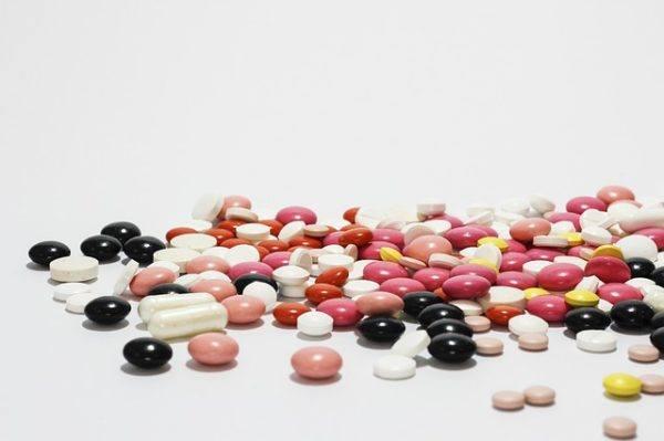 , Vellosilla: Propiedades y beneficios para la salud, Alimenta y Cura, Alimenta y Cura