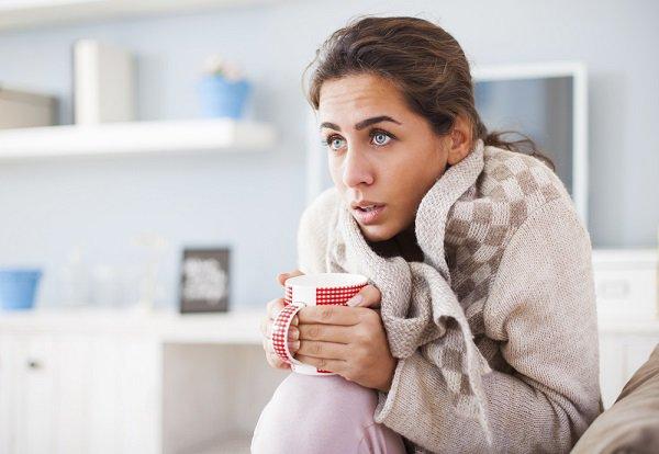 , 10 síntomas iniciales que indican que tus riñones están en problemas… ¡Cuidado!, Alimenta y Cura, Alimenta y Cura