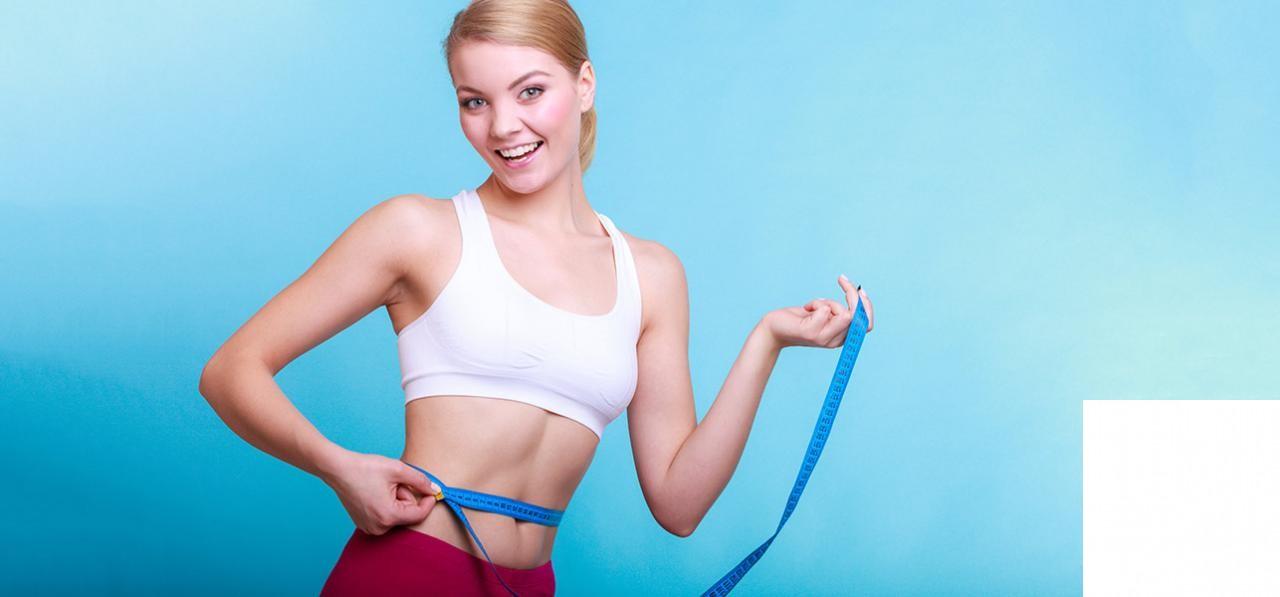 """, Reduce tu cintura con esta supuesta """"bomba SLIM"""", Alimenta y Cura, Alimenta y Cura"""