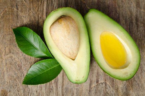 , 7 antiinflamatorios naturales que debes conocer, Alimenta y Cura