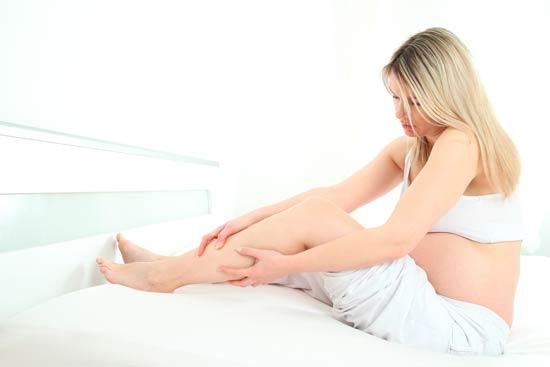 , 7 síntomas que indican carencia de magnesio, Alimenta y Cura, Alimenta y Cura