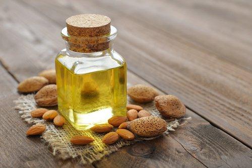 , Alivia el dolor cervical preparando 5 remedios de origen natural, Alimenta y Cura, Alimenta y Cura