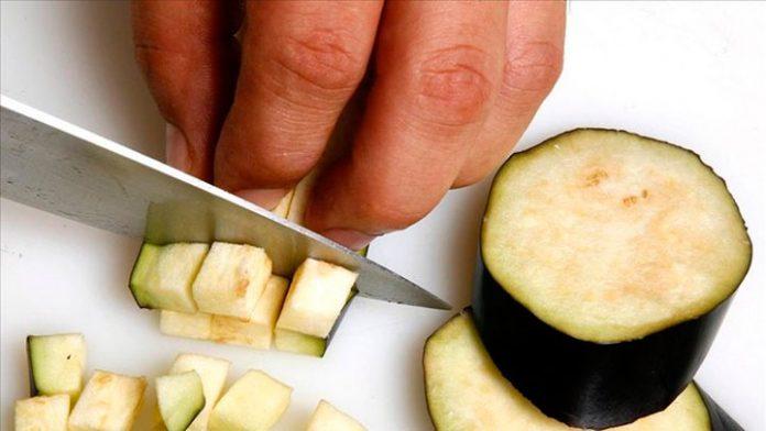 , Aquí te mostramos los 11 beneficios de la berenjena que probablemente desconocías., Alimenta y Cura