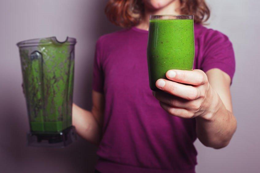 , ¿Bajar de peso cada vez es más difícil? ¡Prueba con estas bebidas naturales!, Alimenta y Cura