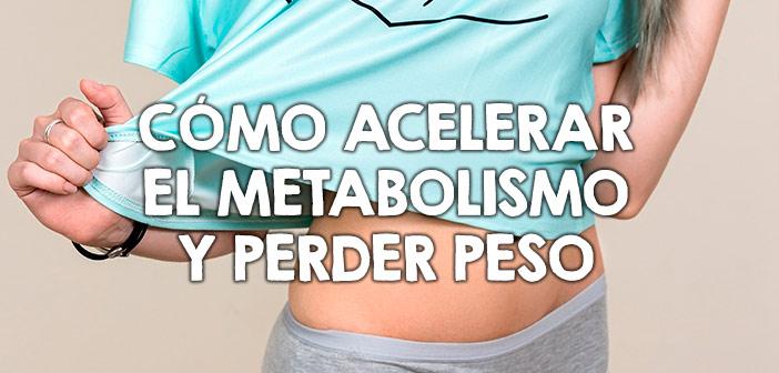 Perder o peso por meio de exercícios físicos da casa