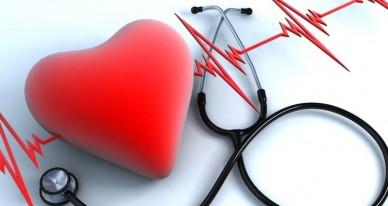 Медики сообщили, как магний влияет на сердечно-сосудистую систему