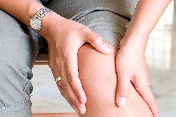 , Consejos y remedios naturales para la regeneración del cartílago en cadera y rodillas, Alimenta y Cura, Alimenta y Cura