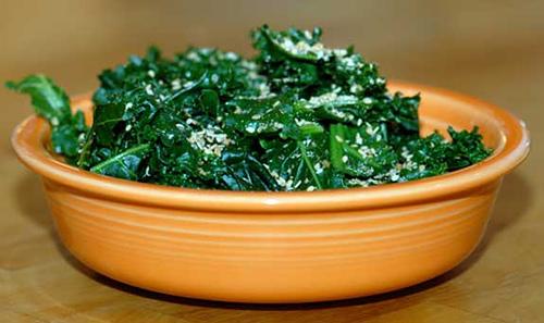 , Gomasio o sal de sesamo propiedades, Alimenta y Cura