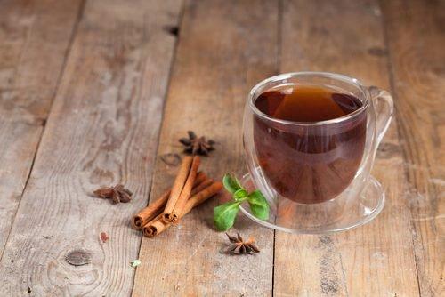 , Los 6 mejores soluciones naturales para tranquilizar el dolor de artritis, Alimenta y Cura, Alimenta y Cura