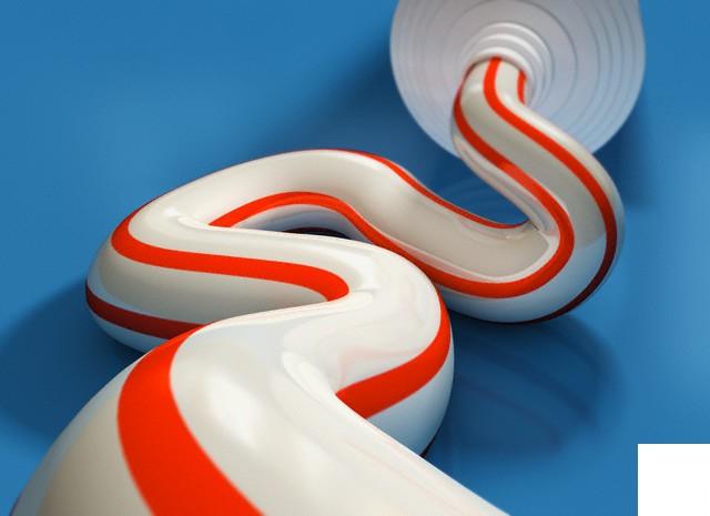 , 10 razones para nunca usar pasta de dientes convencional de nuevo, Alimenta y Cura, Alimenta y Cura