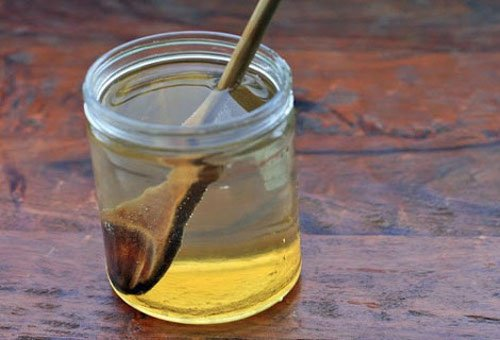 , Reduce los sofocos de la menopausia con 6 remedios de origen natural, Alimenta y Cura, Alimenta y Cura