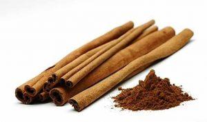 , Soluciones caseros para los gases intestinales, Alimenta y Cura