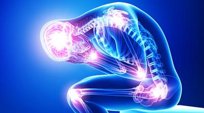 , Sobre fibromialgia y el síndrome de dolor miofascial, Alimenta y Cura, Alimenta y Cura