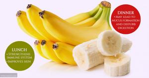 , 11 superalimentos y los mejores y peores momentos para consumirlos, Alimenta y Cura