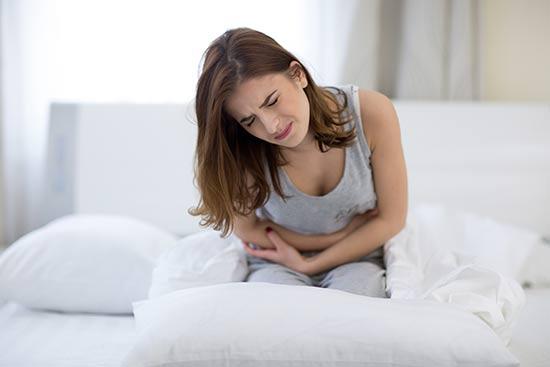 , 5 motivos valiosos del dolor estomacal – entender el dolor abdominal, Alimenta y Cura, Alimenta y Cura