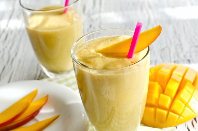 , 5 sencillos batidos con zanahoria para depurar tu organismo, Alimenta y Cura