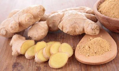 , 5 soluciones naturales para reducir el dolor de túnel carpiano, Alimenta y Cura