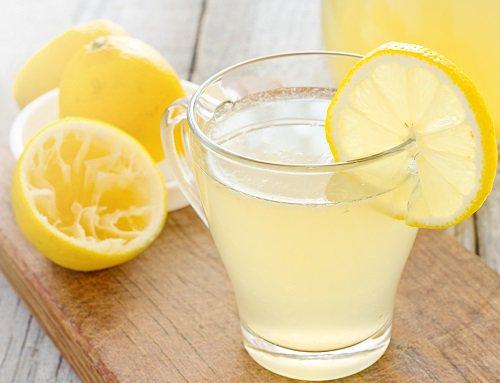 , 5 usos medicinales que le puedes dar a la corteza de limón, Alimenta y Cura, Alimenta y Cura