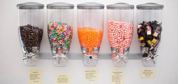 , 5 útiles consejos para usar menos plástico, Alimenta y Cura, Alimenta y Cura