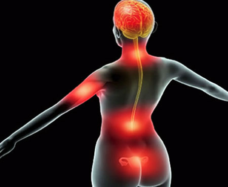 , Alternativas naturales sin efectos secundarios para el Ibuprofeno y otros antiinflamatorios, Alimenta y Cura