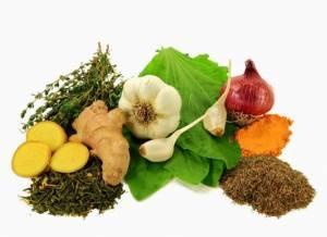 , Aprende como poder limpiar todo tu cuerpo y deshazte de cualquier infección con este antibiótico casero., Alimenta y Cura, Alimenta y Cura