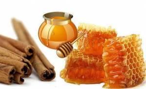 , Conoce como hervir la canela y la miel de la manera correcta, para curar problemas de la vista, la artritis y mas., Alimenta y Cura