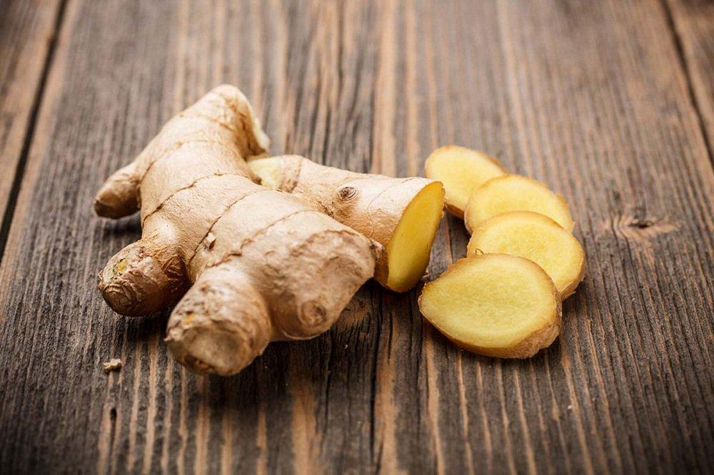 , Cuida tu digestión con estas 6 plantas curativas, Alimenta y Cura, Alimenta y Cura