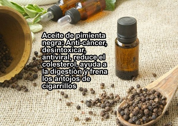 , El aceite que elimina el ácido úrico de la sangre, cura la ansiedad y detiene los antojos de alcohol y de cigarrillos, Alimenta y Cura, Alimenta y Cura