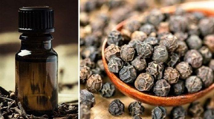 , El aceite que elimina el ácido úrico de la sangre, cura la ansiedad y detiene los antojos de alcohol y de cigarrillos, Alimenta y Cura