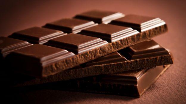 , El chocolate reduce los niveles de colesterol cuando se consume en pequeñas cantidades y sólo en algunas personas, Alimenta y Cura, Alimenta y Cura